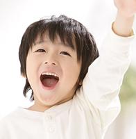 ぜひ、ACE Kids Academyで「できる喜び・わかる楽しさ」を実感して下さい!